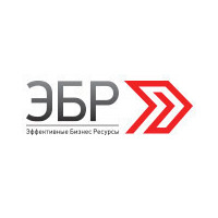 "Логотип компании «ООО ""ЭБР""»"