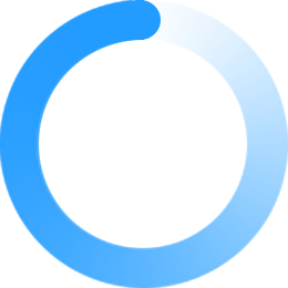 Логотип компании «Duotek»