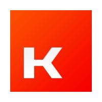 Логотип компании «Квадрум.ру»