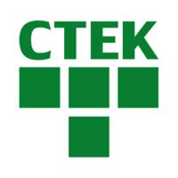 "Логотип компании «ООО ""Стек Т""»"