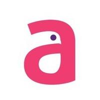 Логотип компании «anywayanyday»