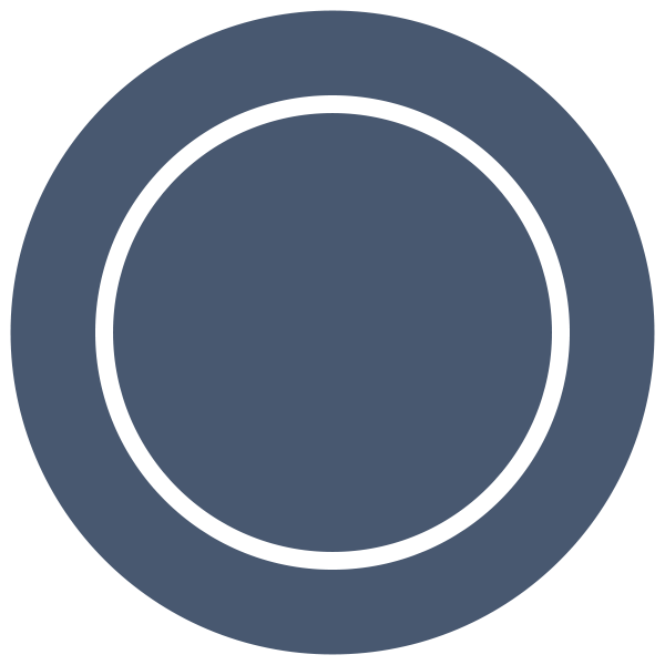 Логотип компании «Silverplate»