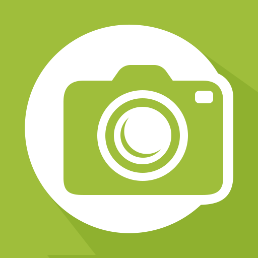 Логотип компании «Depositphotos»