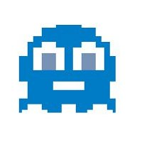 Логотип компании «Weboow»