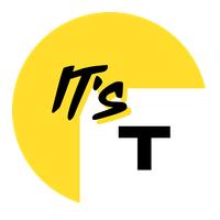 Логотип компании «TINKOFF»