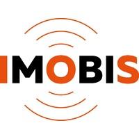 Логотип компании «ООО ИМОБИС»