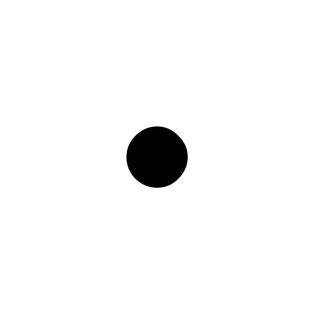 Логотип компании «Genue»