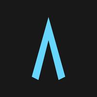 Логотип компании «Sperasoft»