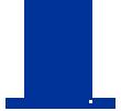 Логотип компании «Светец»