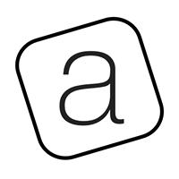 Логотип компании «Applicatura»