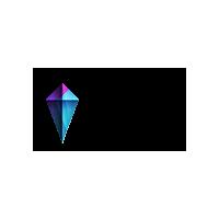 Логотип компании «Sinzle Technologies»