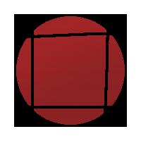 Логотип компании «Гранат»