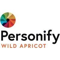 Логотип компании «Personify Inc.»