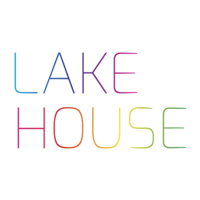 Логотип компании «Lakehouse»