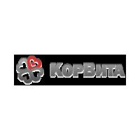 """Логотип компании «ООО """"КорВита""""»"""
