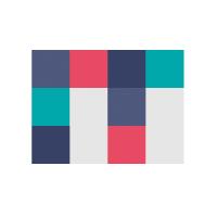 Логотип компании «IT Studio»