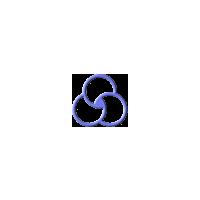 Логотип компании «Навтелеком»