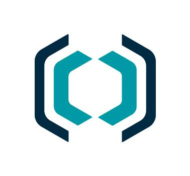 Логотип компании «Группа компаний ЦРТ»