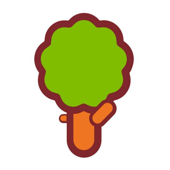 Логотип компании «Embria»