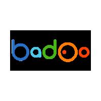 Badoo UK