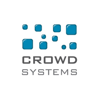 CrowdSystems