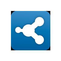 Логотип компании «feedot»