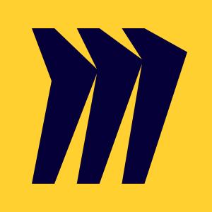 Логотип компании «Miro»