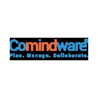 Логотип компании «Сomindware Inc.»