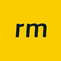 Логотип компании «Ремарк»