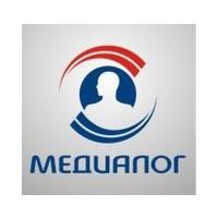 Логотип компании «Пост Модерн Текнолоджи»