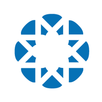 Логотип компании «ИнтелПромо»