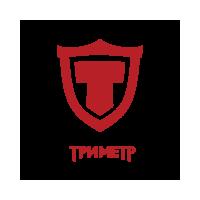 "Логотип компании «ООО ""Триметр""»"