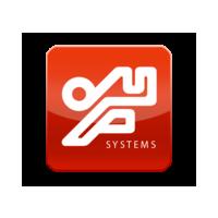 Логотип компании «Новые инфрмационные технологии»