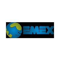Логотип компании «Эмплоймент Экспресс»