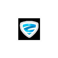 Логотип компании «ZemGo»