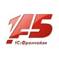 Логотип компании «1C-Архитектор Бизнеса»