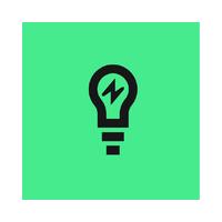 Логотип компании «Zillion»