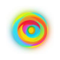 Логотип компании «Осмино»