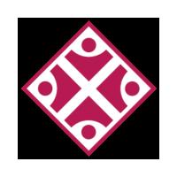 Логотип компании «Доступный Офис»