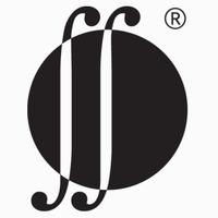 Логотип компании «SodisLab»