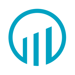 Логотип компании «CityAds»