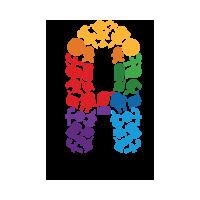 Логотип компании «My-Apps.com»
