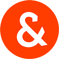 Логотип компании «Engage / DigitasLBi»