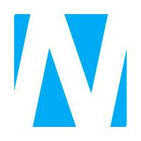 Логотип компании «Novox Media»