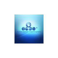 "Логотип компании «ООО ""Би.Эй.Эс.И.""»"