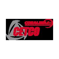 Логотип компании «Коралайна Инжиниринг»