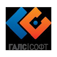 Логотип компании «ГАЛС Софт»