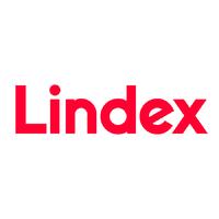 Логотип компании «Lindex»