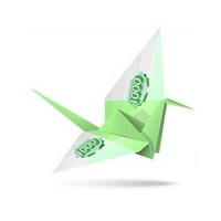 """Логотип компании «ООО """"Альянс""""»"""