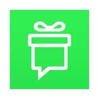 Логотип компании «Giftboard»